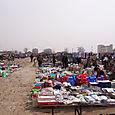 R_largeplasticmarket