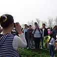 05_photoshoot