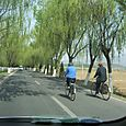 A_the_road_to_mutaniyu