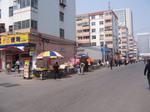 Streetwithvendors