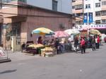 Vendorcarts