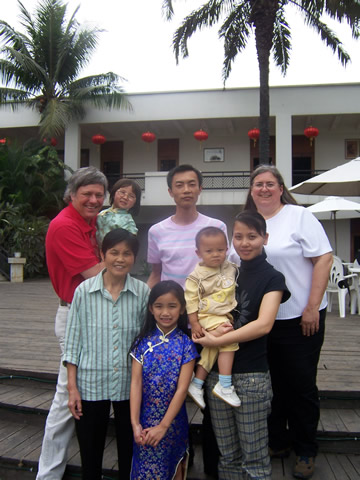 D_our_china_family_portrait